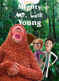 Mighty Mr. Link Young Poster