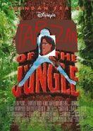 Tarzan-of-the-Jungle