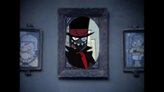 A Picture of Black Hat
