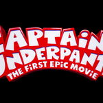 Captain-underpants-disneyscreencaps.com-9311.jpg