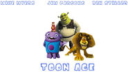 Toon age by animationfan2014-dahkrye