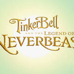 Tinkerbell-neverbeast-disneyscreencaps.com-98.jpg