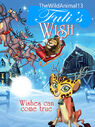 Fuli's Wish Poster