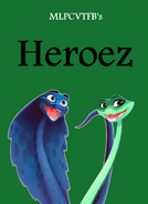 Heroez (1998)