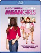 Mean-Girls-(ToonsFan4569-Style)