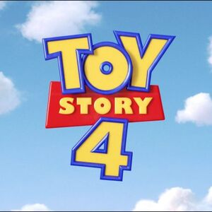 Toystory4-animationscreencaps.com-.jpg