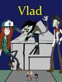 Vlad (Beetlejuice)