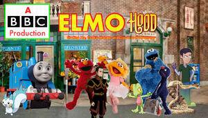 The Better Version Poster for Elmo Hood.jpeg