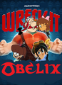 Wreck-It Obelix (2012)