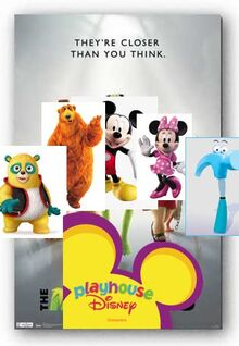 The Playhouse Disney Characters Poster.jpeg