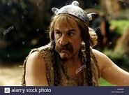 Gerald-depardieu-asterix-et-obelix-contre-cesar