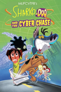 Sharko -Doo and the Cyber Chase (2001 film)