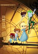 Newt Pan