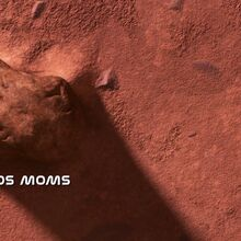 Mars-needs-moms-disneyscreencaps.com-.jpg