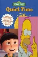 Quiet-Time-(ToonsFan4569-Style)