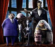 Addamsfamily kindlephoto-201571167