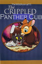 The Crippled Panther Cub (2000) Poster