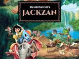 Jackzan (1999)