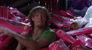 Scooby Doo 2002 Screenshot 0119