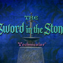 Sword-in-stone-disneyscreencaps com-3.jpg