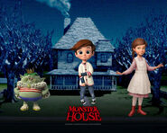 Monster house by animationfan2014-dco9oa9
