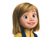 Riley Anderson (Inside Out)