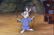 Skippy Rabbit