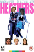 Heathers (ToonsFan4569)
