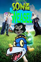 Son of the Weasel Poster