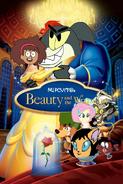 Beauty and The Wereshark (1991)