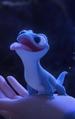 Bruni (Frozen 2)