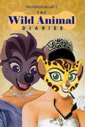 The Wild Animal Diaries 1 Poster