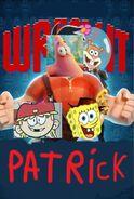Wreck-It-Patrick