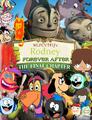 Rodney Forever After (2010)