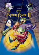 The Hero of Notre Dame 2