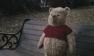 Winnie The Pooh Live Action