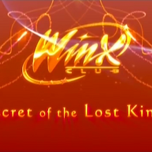 Winx Club The Secret of the Lost Kingdom Opening Title.png