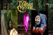 The-Dark-Crystal-(ToonsFan4569-Style)