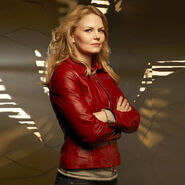 Once-Upon-A-Time-Emma-Swan-Red-Real-Leather-Jack-3-1