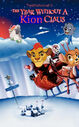 The Year Without a Kion Claus (1974) Poster