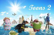 Toons 2 by animationfan2014 de2e6ur-pre