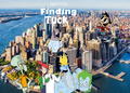 Finding Tuck (2003)