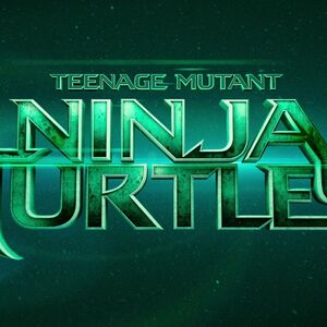 Teenage Mutant Ninja Turtles 2014 Screenshot 0080.jpg