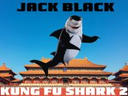 Kung fu shark 2 by animationfan2014 ddxvdue-fullview