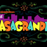 The Casagrandes Title Card.png