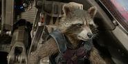 Rocket-raccoon-guardians-of-the-galaxy1
