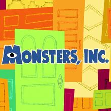 Monsters-inc-disneyscreencaps.com-.jpg