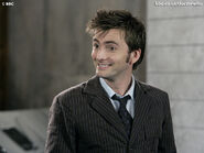 David-as-The-Doctor-david-tennant-694333 1024 768