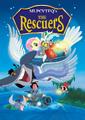 MLPCVTFQ's The Rescuers (1977)