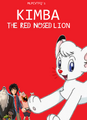 Kimba the Red Nosed Lion (1964)